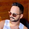 Anant_B_Chavan, 30, Pune, India