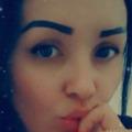 Olessya Azizova, 38, Dubai, United Arab Emirates