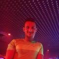 Houssem Fj, 25, Al-Qayrawan, Tunisia