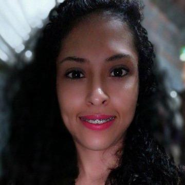 Lilo, 25, Puerto Colombia, Colombia