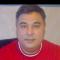 Талипов Шарифжан, 45, Almaty, Kazakhstan
