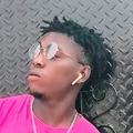 Adebisi, 27, Lagos, Nigeria