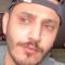Hassan, 25, Khobar, Saudi Arabia