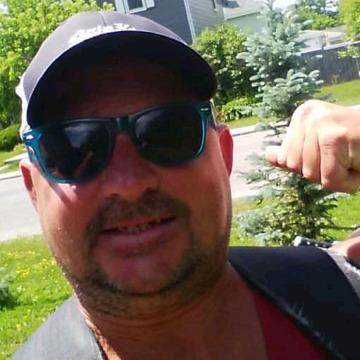 carl smith, 31, Dallas, United States