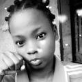Callister Robert, 23, Dar es Salaam, Tanzania