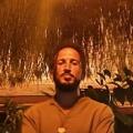 Aras Gündaş, 36, Lima, Peru