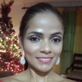joy, 36, Santo Domingo, Dominican Republic
