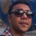 Ask me, 29, Ahmedabad, India