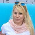Kati Renard, 31, Balashikha, Russian Federation