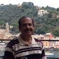 Fareed fasal, 44, Dubai, United Arab Emirates