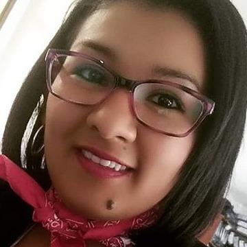 Lina, 34, Bogota, Colombia