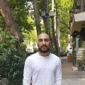 Beka, 27, Tbilisi, Georgia