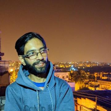 raj m.d, 29, Bangalore, India