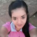 Tamara, 32, Posadas, Argentina