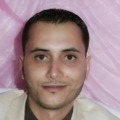 Marouen, 30, Tunis, Tunisia