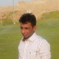 Mohammed yar ghulam faree, 39, Dubai, United Arab Emirates