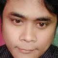 Anto, 32, Cikarang, Indonesia