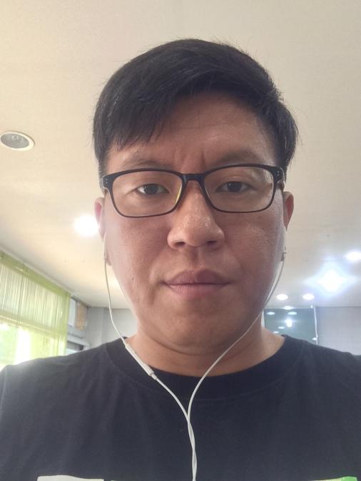 노지민, 46, Bien Hoa, Vietnam