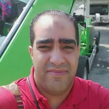 Taamalli, 36, Tunis, Tunisia