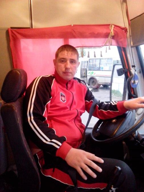 Сергей, 30, Nizhny Novgorod, Russian Federation
