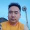 Jungsik ham, 41, Seoul, South Korea