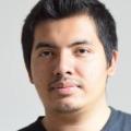 Fausto Perez, 24, San Salvador, El Salvador