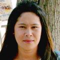 krongkaew  Ying, 34, Bangkok, Thailand