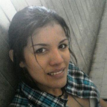 paola, 28, Merida, Venezuela