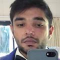 Ahujakrish04, 24, Mumbai, India