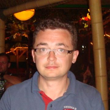 Виталий, 41, Moscow, Russian Federation