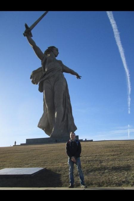 Андрей, 39, Feodosiya, Russian Federation