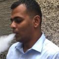 Tarun, 31, Mumbai, India