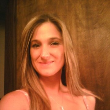Elizabeth, 35, Sanford, United States