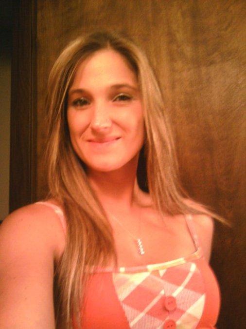 Elizabeth, 37, Sanford, United States