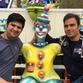 Neo, 32, Isfahan, Iran