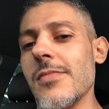 Deejay Sizmusik, 39, Oujda, Morocco