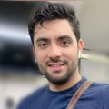 Mayank Banga, 26, New Delhi, India