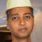 Bhaskar, 39, Pune, India