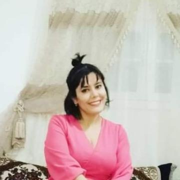 Zahira, 34, Safi, Morocco