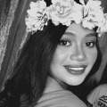 Joan Dela Cruz, 26, Manila, Philippines