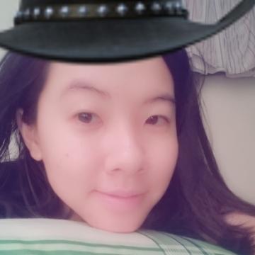 Thuong Huynh, 29, Bien Hoa, Vietnam