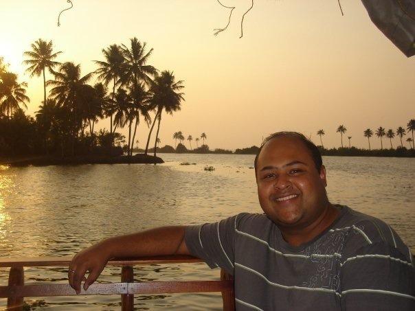 Aditya, 37, Ni Dilli, India