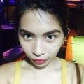 Liezl Gumban Barbasa, 26, Bacolod City, Philippines
