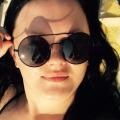 Мария, 28, Saint Petersburg, Russian Federation