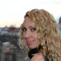 Natali, 37, Kherson, Ukraine