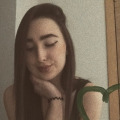 Елизавета, 21, Smolensk, Russian Federation