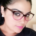 sara chicoma, 38, Lima, United States
