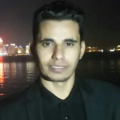 Amir abdalla, 29, Doha, Qatar