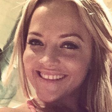 Carrielee, 29, Zurich, Switzerland
