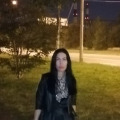 Ирина, 46, Saint Petersburg, Russian Federation
